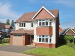 Thumbnail for sale in Kidnalls Drive, Whitecroft, Lydney