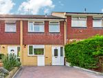 Thumbnail for sale in St. Edmunds Road, Haywards Heath