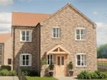 Thumbnail to rent in Plot 1, The Appleby, Daleside Place, Colwick, Nottingham