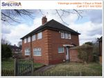 Thumbnail to rent in Greenstead Road, Moseley
