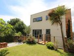 Thumbnail for sale in St Johns Road, St Leonards-On-Sea, East Sussex