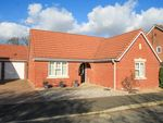 Thumbnail to rent in Coppersmith, Stowmarket