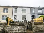 Thumbnail to rent in Courtland Terrace, Merthyr Tydfil
