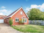 Thumbnail to rent in Carpenter Close, Lingwood
