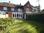 Thumbnail for sale in St Pauls Mews, Dorking, Surrey