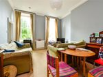 Thumbnail to rent in Grosvenor Place, Bath, Somerset