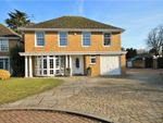 Thumbnail for sale in Belle Vue Close, Staines Upon Thames, Middlesex
