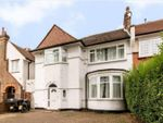 Thumbnail for sale in The Avenue, Brondesbury