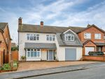 Thumbnail to rent in Bleakmoor Close, Rearsby, Leicester