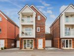 Thumbnail to rent in Williams Road, Hurst Green, Surrey