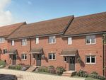 """Thumbnail to rent in """"The Redgrave"""" at Millpond Lane, Faygate, Horsham"""
