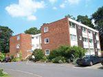 Thumbnail to rent in High Point, Weybridge