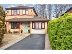 Thumbnail to rent in Gifford Close, Cwmbran