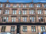 Thumbnail to rent in 2/2, 789 Dumbarton Road, Glasgow, Lanarkshire