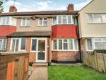 Thumbnail for sale in Worcester Park, Surrey