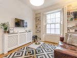 Thumbnail to rent in Barnsbury Park, Angel, London