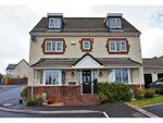 Thumbnail to rent in Bryn, Llanelli