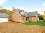 Thumbnail for sale in Norwich Road, Besthorpe, Attleborough