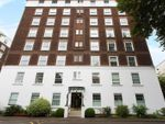 Thumbnail for sale in North End House, Fitzjames Avenue, Brook Green