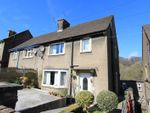 Thumbnail for sale in Hawthorn Drive, Cromford