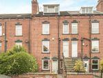 Thumbnail for sale in Ravenscar Terrace, Leeds