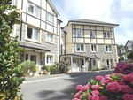 Thumbnail for sale in William Court, Overnhill Road, Bristol, Somerset