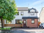 Thumbnail for sale in 6 Prestwick Place, Newton Mearns