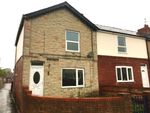 Thumbnail to rent in Avenue Road, Askern, Doncaster