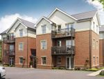"""Thumbnail to rent in """"The Apartments - Second Floor 2 Bed"""" at Malthouse Way, Penwortham, Preston"""
