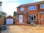 Thumbnail to rent in Middlemoor Road, Frimley, Camberley