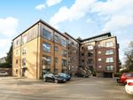 Thumbnail for sale in Priory Point, Southcote Lane, Reading