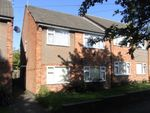 Thumbnail to rent in Frilsham Way, Allesley Park