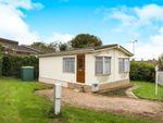Thumbnail to rent in Holders Road, Amesbury, Salisbury