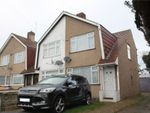Thumbnail for sale in Eton Road, Hayes