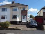 Thumbnail to rent in Kendon Drive, Westbury-On-Trym, Bristol