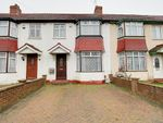 Thumbnail for sale in Berkeley Road, Hillingdon