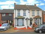 Thumbnail to rent in Wealden Court, Constitution Road, Chatham