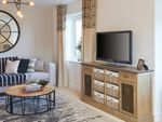 """Thumbnail to rent in """"The Walberswick"""" at Cowslip Way, Charfield, Wotton-Under-Edge"""