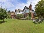Thumbnail to rent in Bolton Avenue, Windsor, Berkshire