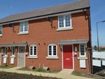 Thumbnail to rent in Lambert Road, Aylesbury