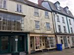 Thumbnail to rent in The Mead, Draycott Road, Shepton Mallet