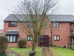 Thumbnail for sale in Lovell Court, Irthlingborough, Wellingborough