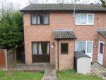Thumbnail to rent in Covert Grove, Waterlooville