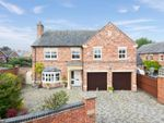 Thumbnail to rent in Hubbards Close, Ashby Magna, Lutterworth