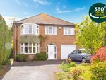 Thumbnail for sale in Manor Road Extension, Oadby, Leicester