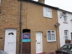 Thumbnail to rent in Ivy Street, Gillingham