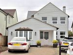 Thumbnail for sale in Broxted, Dunmow, Essex