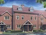Thumbnail to rent in The Royal Oak, Main Road, Hallow