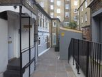 Thumbnail to rent in Notting Hill Gate, London