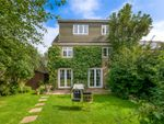 Thumbnail for sale in Castle Fields, Ardley, Bicester, Oxfordshire